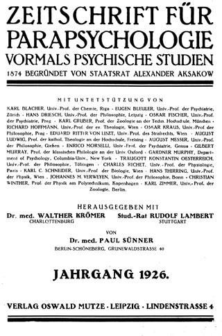 para1926
