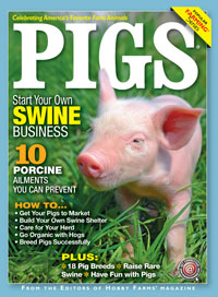 pf-pigs