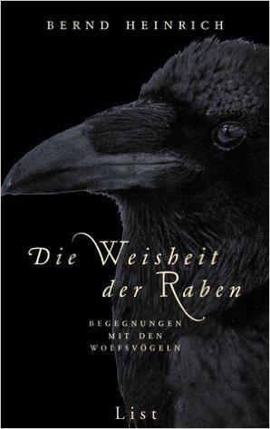 raben-heinrich