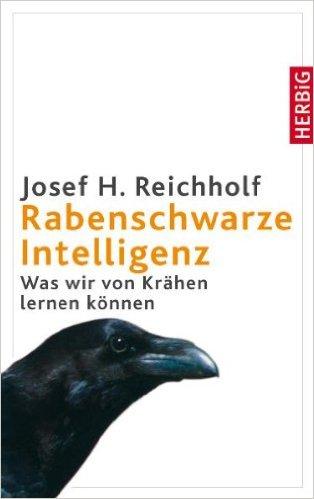 raben-reichholf-buch