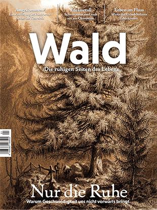wald-magazin1