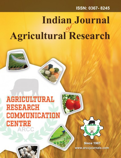 Indian-Journal