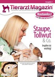 TA-Magazin