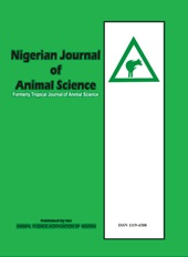 animal-nigeria