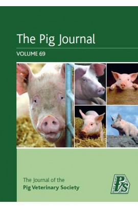 pig-journal