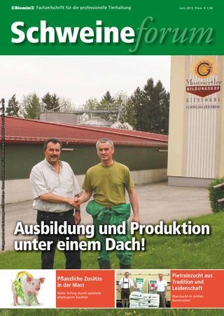schweine-forum