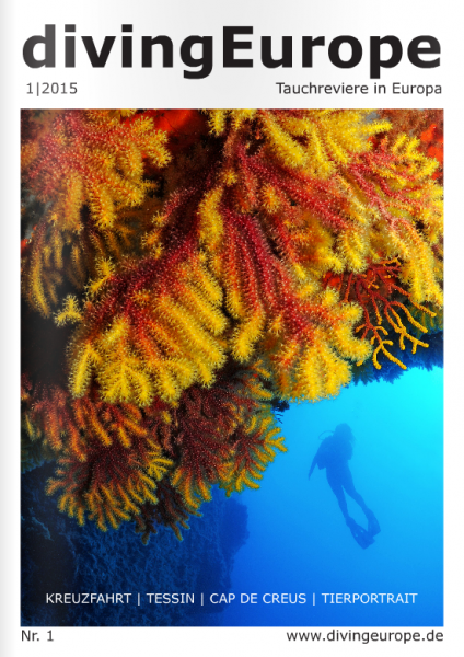 diving-europe