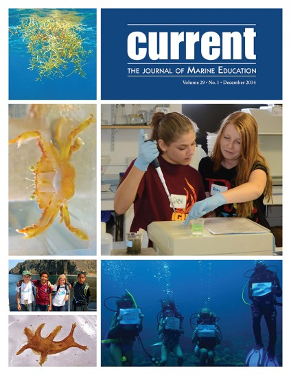 marine-education