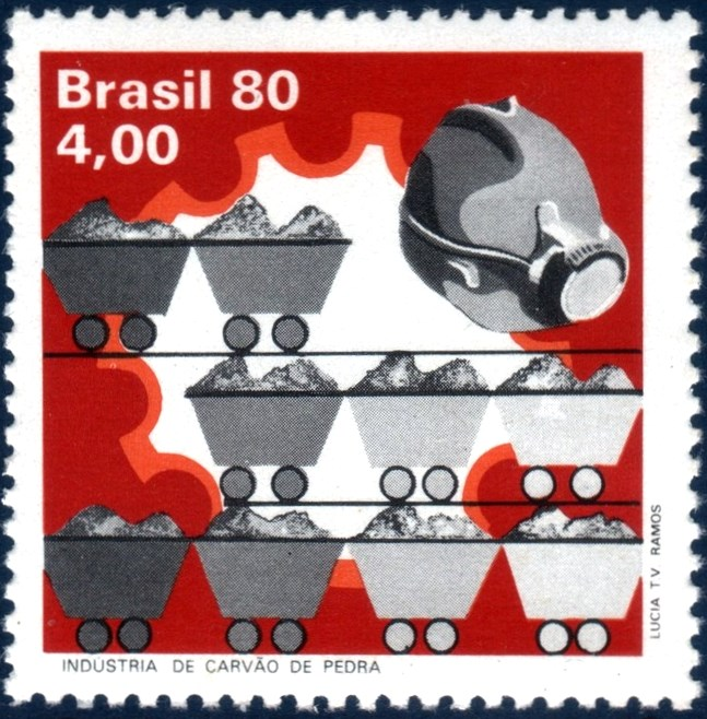 Ausdauernd Chile Chile Sammlungen 50 à 1000 Briefmarken Unterschiedliche Sonstige