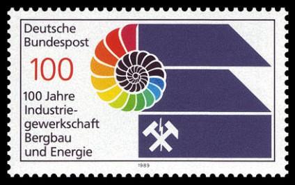 IG_Bergbau_und_Energie