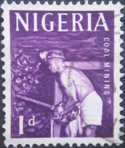 Nigeria1961coalmining