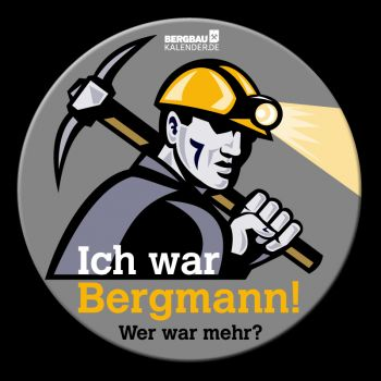 bergmann1a