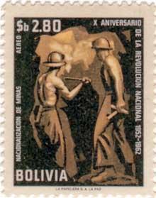 bolivien2