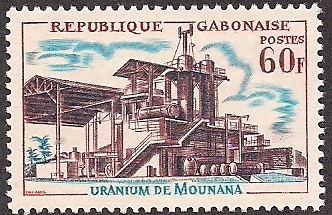 mounana