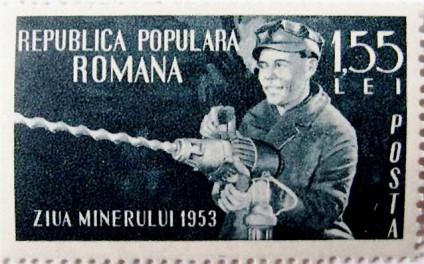 rumänien3