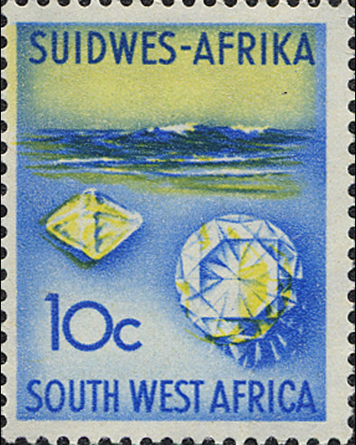 southwestafrica