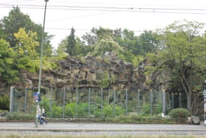 baerengehege-am-tierparkeingangb