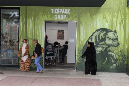 tierpark-shopb