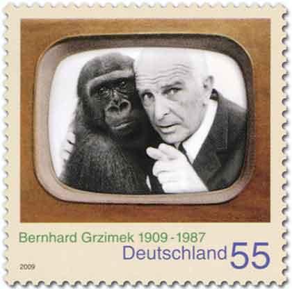grzimek-briefmarke