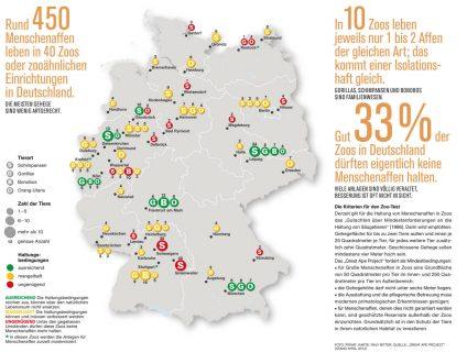 menschenaffen-karte-1200