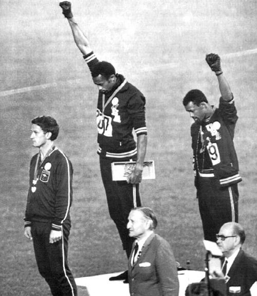 olympische spiele mexiko