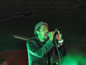Panteón Rococó - Méxicos unbeirrbare Compañeros músicales
