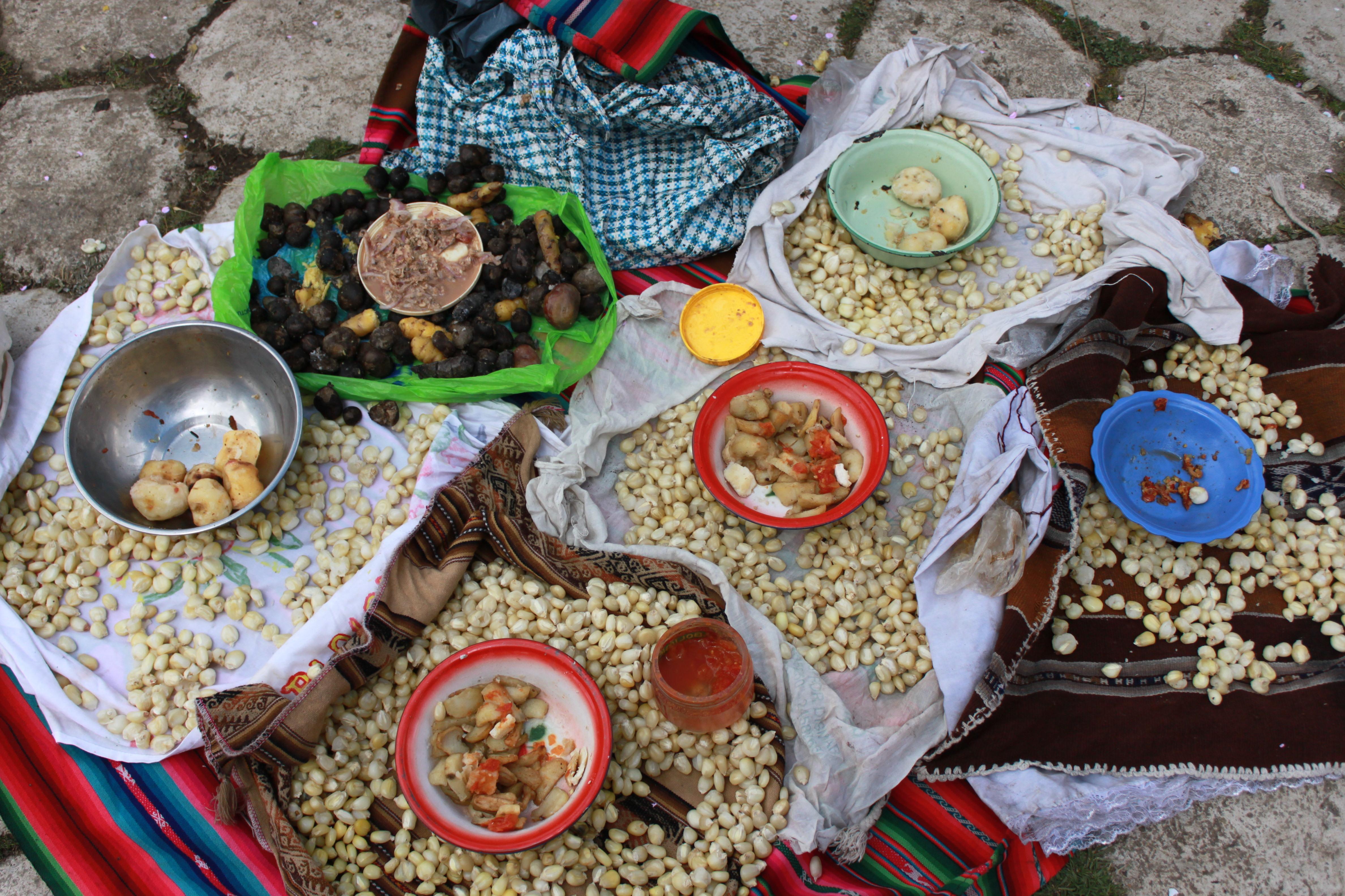 Latinrama bolivienperu mehr geld mehr hunger bolivienperu mehr geld mehr hunger thecheapjerseys Images