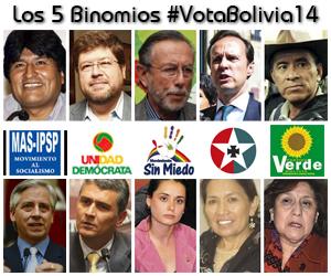 especiales_elecciones_binomios