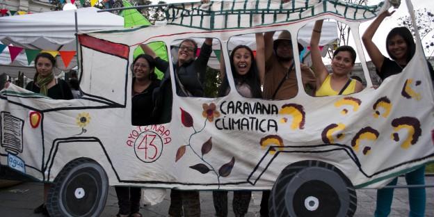 caravana 2