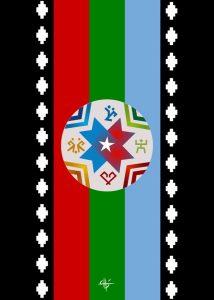 mapuche copa america