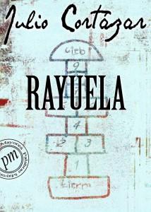 rayuela4