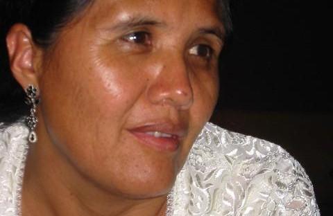 Casimira-Rodriguez-2007 taz