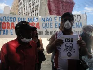 03-Thyssenkrupp-Rio-foto-anwohnervereinigung