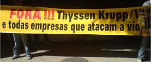 03-Thyssenkrupp-raus-demotranspi-rio-2010-foto-russau
