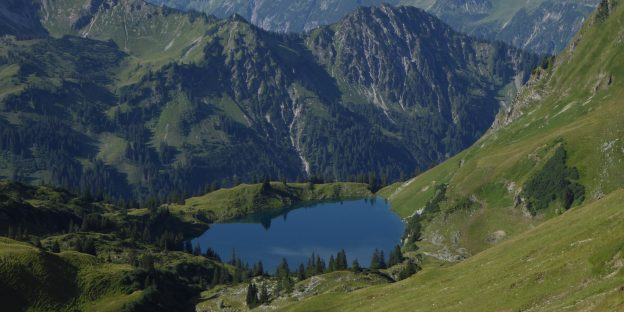 https://commons.wikimedia.org/wiki/File:20150804_xl_P1010438_Seealpsee_Allgaeu.JPG
