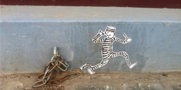 16072014_chains_streetart