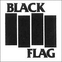 blackflag200