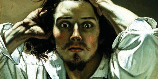 1280px-Gustave_Courbet_auto-retrato