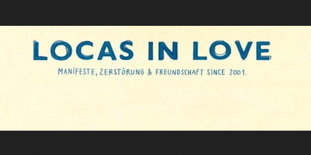 locas3