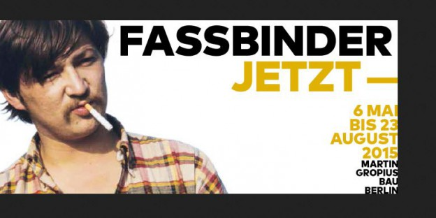 2015-06-10 13_55_45-fassbinder-berlin-722x308-v1.jpg (JPEG-Grafik, 722×308 Pixel)