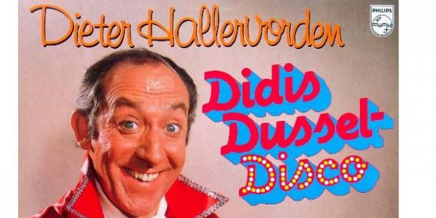 2015-07-27 11_49_43-Images for Dieter Hallervorden - Didis Dussel-Disco. Parodien, Nonsens-Schlager