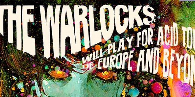 2015-09-04 12_27_44-The Warlocks