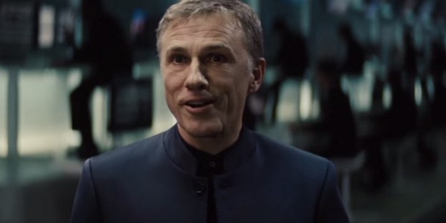 christoph-waltz-james-bond-spectre