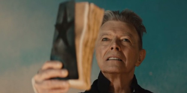 2016-01-12 16_35_17-David Bowie - Blackstar