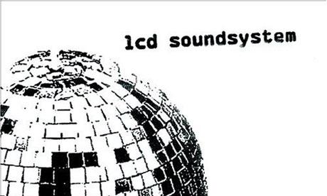 LCD-Soundsystem-album-cov-007