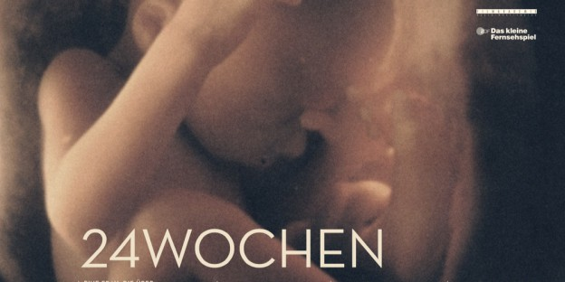24wochen_cover__1000.png