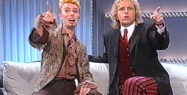 2016-03-01 09_29_54-David Bowie auf der Wetten dass couch LIVE 1997 - YouTube