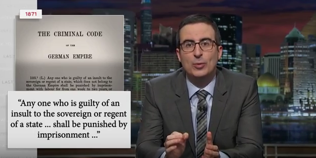 John Oliver - Insulting Erdogan - YouTube_ - https___www.youtube.com_watch