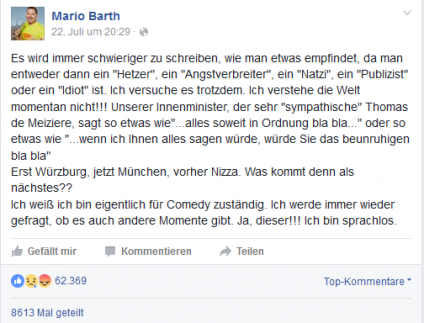 2016-07-27 09_55_57-(3) Mario Barth