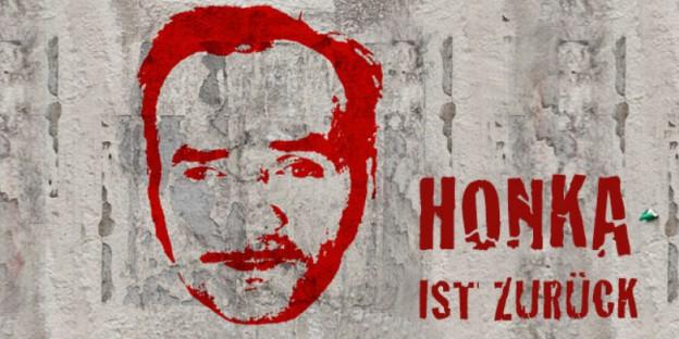 heinz-strunk-handschuh_3